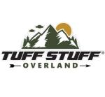 tuffstuff-overland_sq_1000x1000-475x443